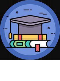 Hrusice Logo